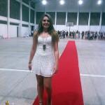 Ana Beatriz (1° B)