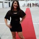 Ana Karoline (8° A)
