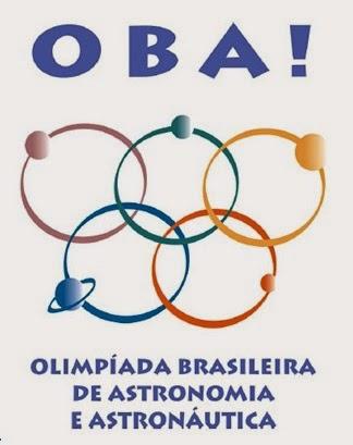 Olimpíada-Brasileira-de-Ast