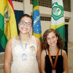 Medalhistas do 7° ano
