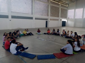aula de artes 2