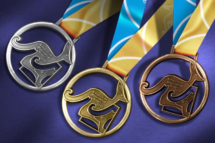 medalhas_2015